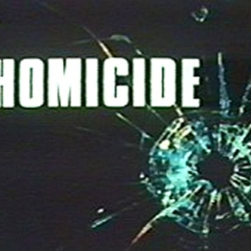 Wiz Khalifa [ft Young Jeezy,Drama Beats &Chevy Woods]-Homicide Drama Remix