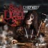 Earned It - Chief Keef [Produced By Young Chop]
