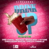 MAVADO - HOTTA THAN BREAD  - DRINK UP RIDDIM - @TJRECORDS - OCTOBER 2014 [@DjMadAnts][@YardHype] mp3