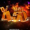 PATRICE Ft DJ MATT 450 - DAN IN DANCING (MAXI SEGA 2O14)