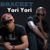 Bracket_Yori Yori (Zouk)