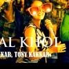 Botal Khol - Neha Kakkar & Tony Kakkar( Dj Raj )