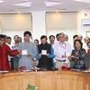 Swachh Bharat Abhiyaan Song Vishal Khurana Ft. Prasoon Joshi & Kailash Kher