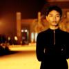Bondan Prakoso Feat Kikan - Zombie mp3