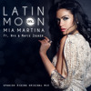 Latin Moon (Spanish Riding Remix)