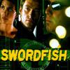 SWORD FISH HIndi Tone