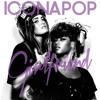 Icona Pop - Girlfriend (Dj Brave & FHINK Bootleg)