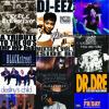 Download DJ-EEZ - A Tribute to the 90's [ Hip Hop R&B ] Mixtape Vol.1 [ Side B ] Mp3