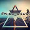 Wild Crew -Trp $tyl3 (Editing By DjBasck)