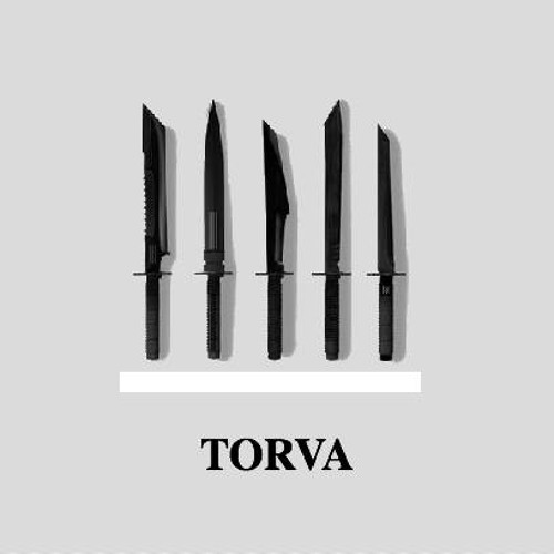 MOST CUSTOM - TORVA (demo)