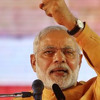 BJP not speaking against Shiv Sena because of respect it has for Bala Sahab Thackeray, says PM