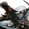 Steve Jablonsky - Dinobot Charge (Transformers: Age of Extinction – The Score)