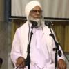 Japji Sahib Punjabi Katha - 03 - Sant Hardev Singh ji