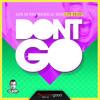 djPM,The Perez Brothers Vs. Yazoo - Don't Go (djPM Remix - Mashup)