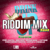Drink Up Riddim Mix ft Vybz Kartel, Beenie Man, Christopher Martin, Mavado, I-Octane & More