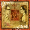 Beth Hart With Joe Bonamassa - I'll Take Care Of You