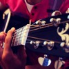 Tum Hi Ho Karaoke Cover By Sandeep High -