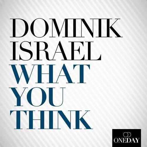 Dominik Israel
