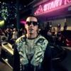 FREE DOWNLOAD (CLICK BUY)//Daddy Yankee-La rompe carros (José Manuel Aguilar extended remix) Portada del disco