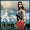 Hayley Westenra - Across The Universe Of Time (Milky Remix Mash-up)