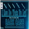Download & listen to the new single from the Watz Up Lyf Boiz-Mafi ft. Whizz Prince(prod.by.Lo2)