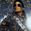 MJ - Shake Your Body (Disco Tech Immortal Edit)