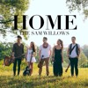 Home - The Sam Willows