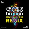 Download MD Electro & Way & Beyond feat. Johanna - My Heart (Walt Affair Remix) Mp3