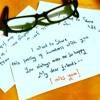 Untuk; Sahabat (Puisi - Gadis Penunggu Hujan)
