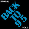 Back To 95 Vol.2 (Oldskool House and Garage Mix) mp3