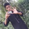 Pashto songs  at Pakistan