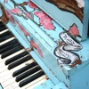 Piano Amélie Soundtrack / Lauriola Francesco