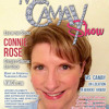 The Ms. Camay Show Interview With Connie Rose