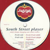 South Street Player - Who Keeps Changing Your Mind?