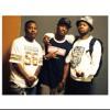 Lil E Feat FreshDuzIt - Dog That Bitch Remix