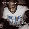 Otha - Amir - My Pad And I - 04 Ladies Who Love Hip - Hop
