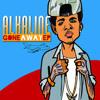 Alkaline - Gone Away  R.I.P Video