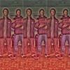 Lil Rip ft Lake Doug Dont Be A Fool
