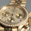 Самые дорогие часы 2013