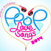 by KZ Tandingan INSTRUMENTAL(PPOP LOVE SONGS 2014 GRAND WINNER )
