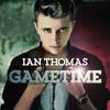 Download 02 - Ian Thomas ft Bella Blue - The Way It Feels Mp3