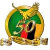 SunFM Zambia Independence 50 Year Celebration Promo