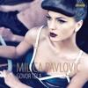 Milica Pavlovic - Seksi senjorita - (Sexy senorita) - (Audio 2014)