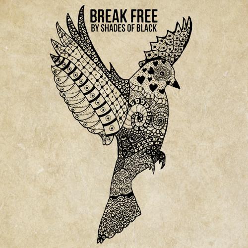 Break Free Album Preview
