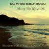 Biarritz Club Lounge Mix