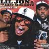 Bia Bia Ft. Lil Jon