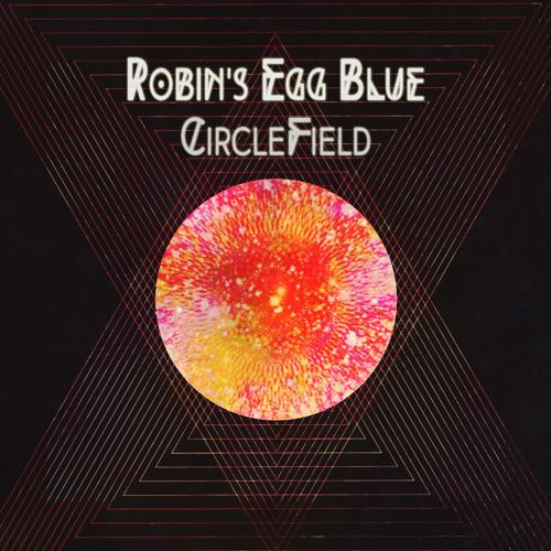 Circlefield (New Album)