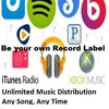 Make Money Promoting Your Music