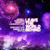 "Swedish House Mafia ""Leave The World Behind"" (Gordon Star Bootleg) ***FREE DOWNLOAD***"