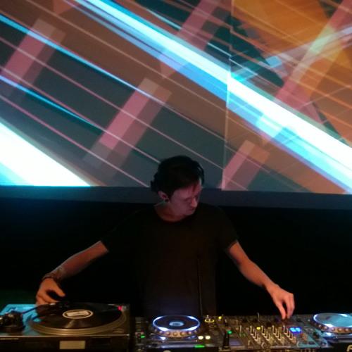 Alexander Skancke RTS.FM Budapest 04.10.14